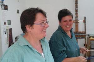 Malen Zeichnen Skizzieren lernen, Akademie Elena Kühn, Kurse, Workshops