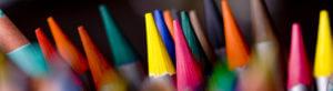Malen lernen für Anfänger/innen, Fortgeschrittene ∙ Individuelle Atelier-Malkurse